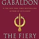 The Fiery Cross (Book 5)