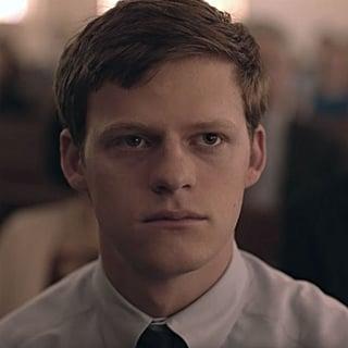 Boy Erased Trailer and Australian Release Date