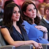 Meghan Markle 2018 Pictures