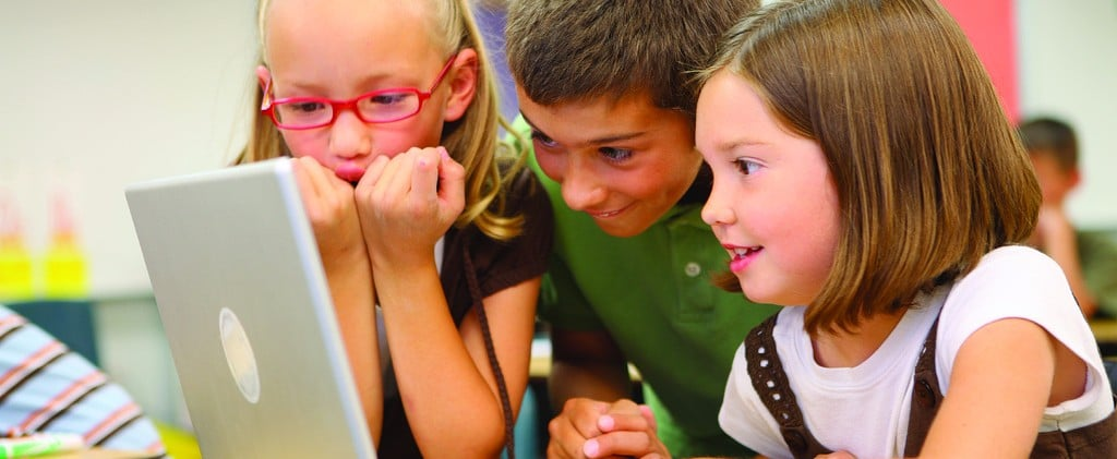 Want Successful Kids? Make Sure They Learn These Three Languages