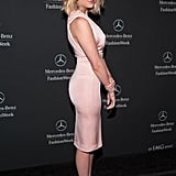 Sexy Ashley Benson Pictures