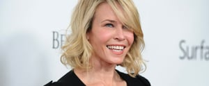 All of the Big Stars You Can Expect to See on Chelsea Handler's Farewell Show