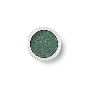 BareMinerals Eyecolor - Oz ($13)