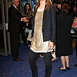 Photos of Nanny McPhee Premiere in London