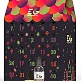Edinburgh Gin Advent Calendar