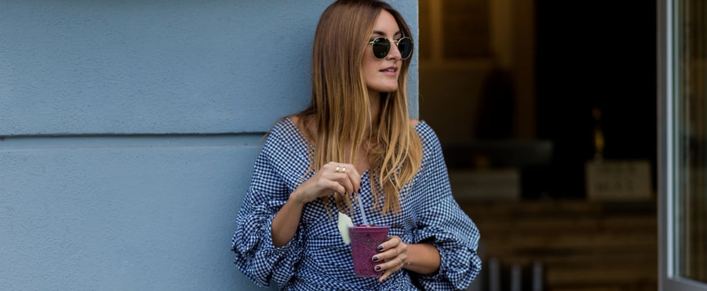 8 Things Fashion Girls Wear on Repeat and Always Get Compliments On