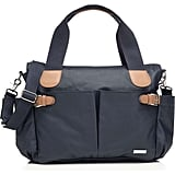 Storksak Infant 'Kay' Diaper Bag