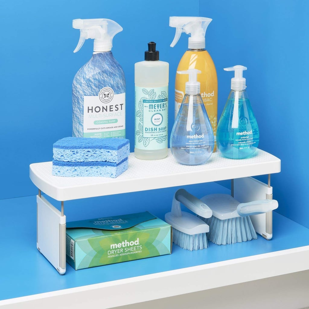 Best Organizing Products Under $100