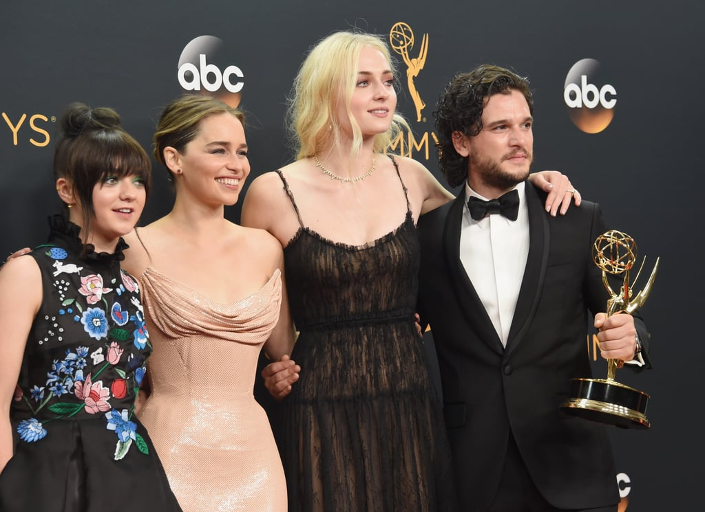 Conventions et autres sorties Game-Thrones-Cast-Emmys-2016