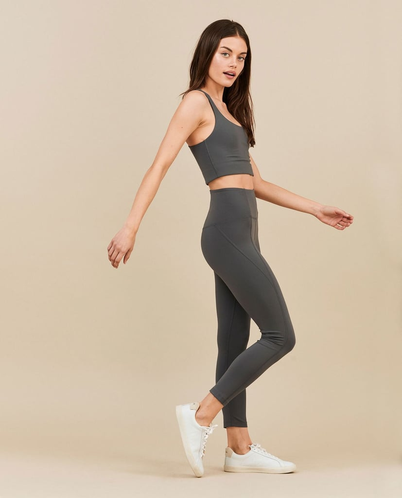 Best Workout Leggings For Running