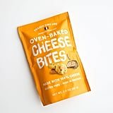 Pick Up: Oven-Baked Cheese Bites ($2)