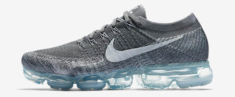 Set Your Alarms! It's T-Minus 2 Days to a Highly Anticipated Nike Release
