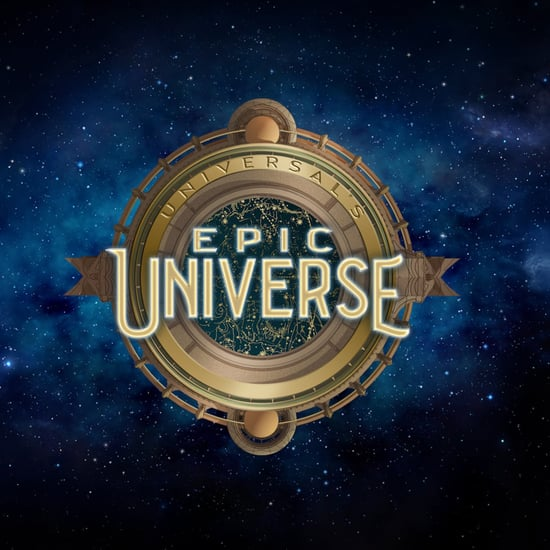 Universal's New Epic Universe Theme Park in Orlando