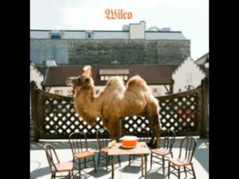 """""""You and I"""" by Wilco"""