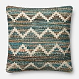 Pier 1 Imports Magnolia Home Virginia Pillow