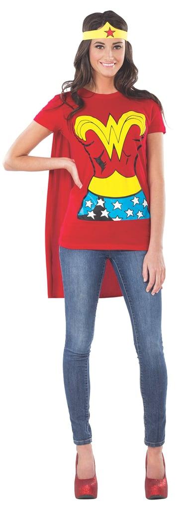 Wonder woman biography dc comics-7255