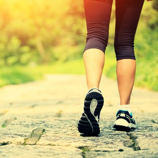 أفضل نوع تمارين لحرق الدهون