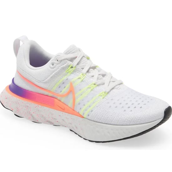 Best Running Shoes For Women From Nordstrom 2021