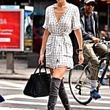 Shop Gigi's Boots