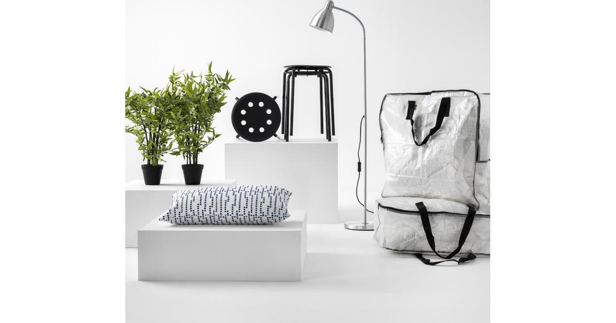 ikea catalog 2018 popsugar home photo 11. Black Bedroom Furniture Sets. Home Design Ideas