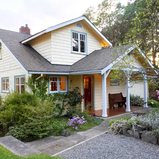 How Much Do Home Renovations Cost?