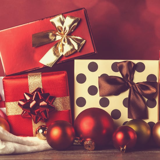 Ways to Get Ahead of the Holidays
