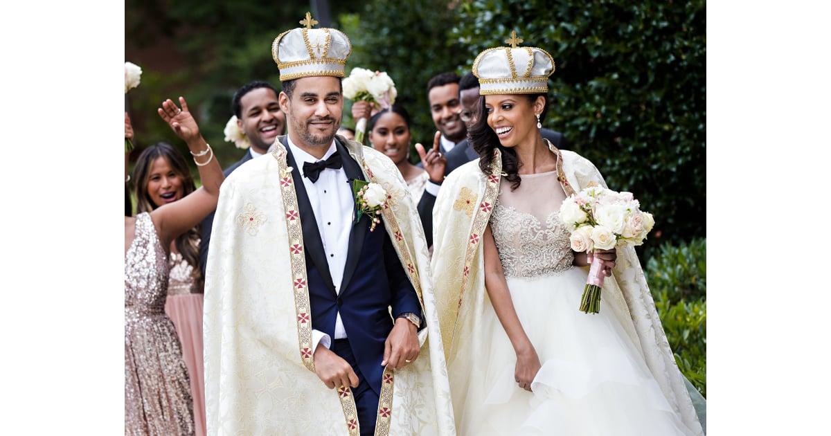 Ariana Austin Married Joel Makonnen Aka Prince Yoel