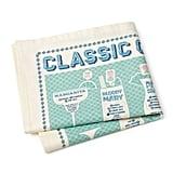 Classic Cocktails Towel ($14)