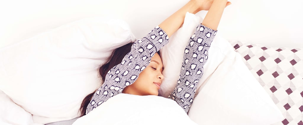Holistic Ways to Cure Insomnia