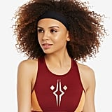 Star Wars: The Clone Wars Ahsoka Tano Sports Bra