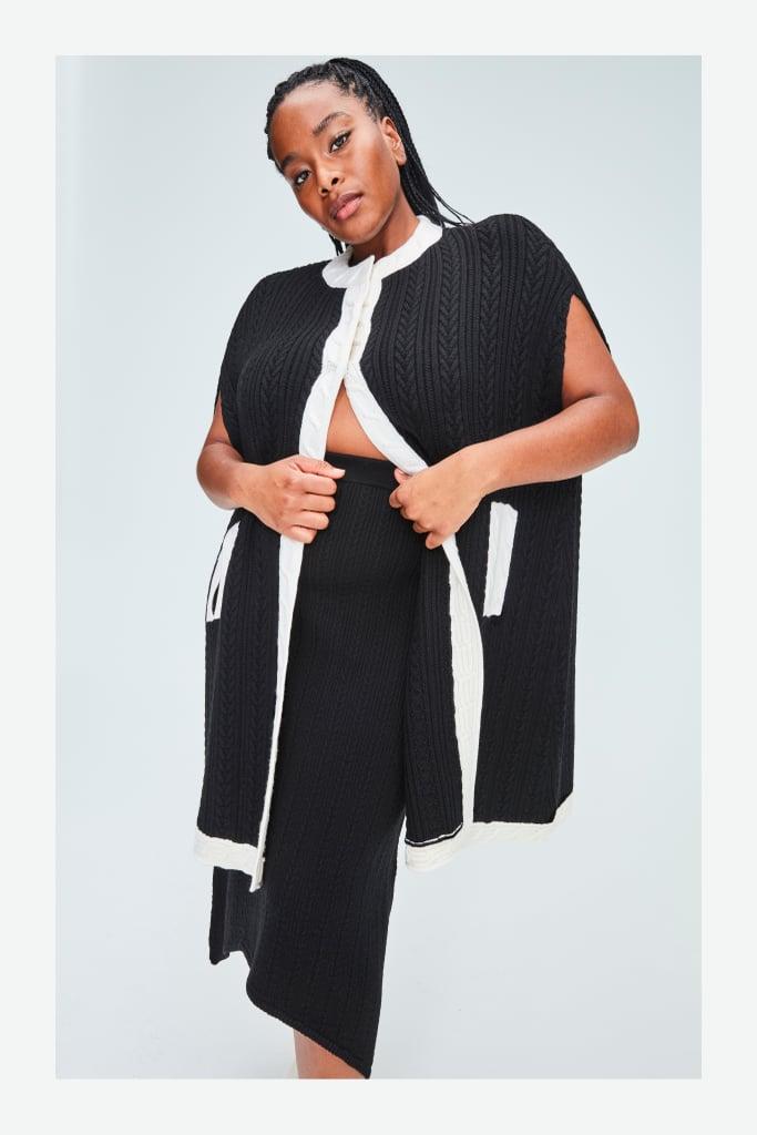 Fall 2021 Trend: Skirt Sets