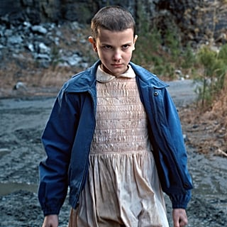 Is Stranger Things Based on a True Story?