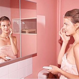 Top 15 Australian Beauty Brands & Australian Beauty Products