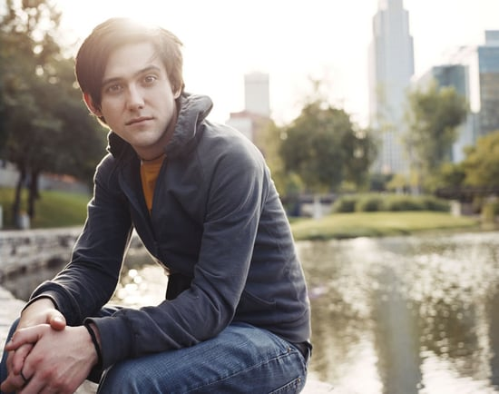 "Song of the Day: Bright Eyes, ""Tourist Trap"""