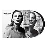 Reputation Vinyl