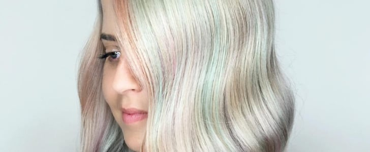 These Hair Colourist Instagram Accounts That Will Brighten Up Your Feed
