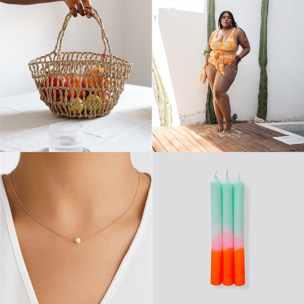 The Best Fashion and Homeware to Buy in June 2021