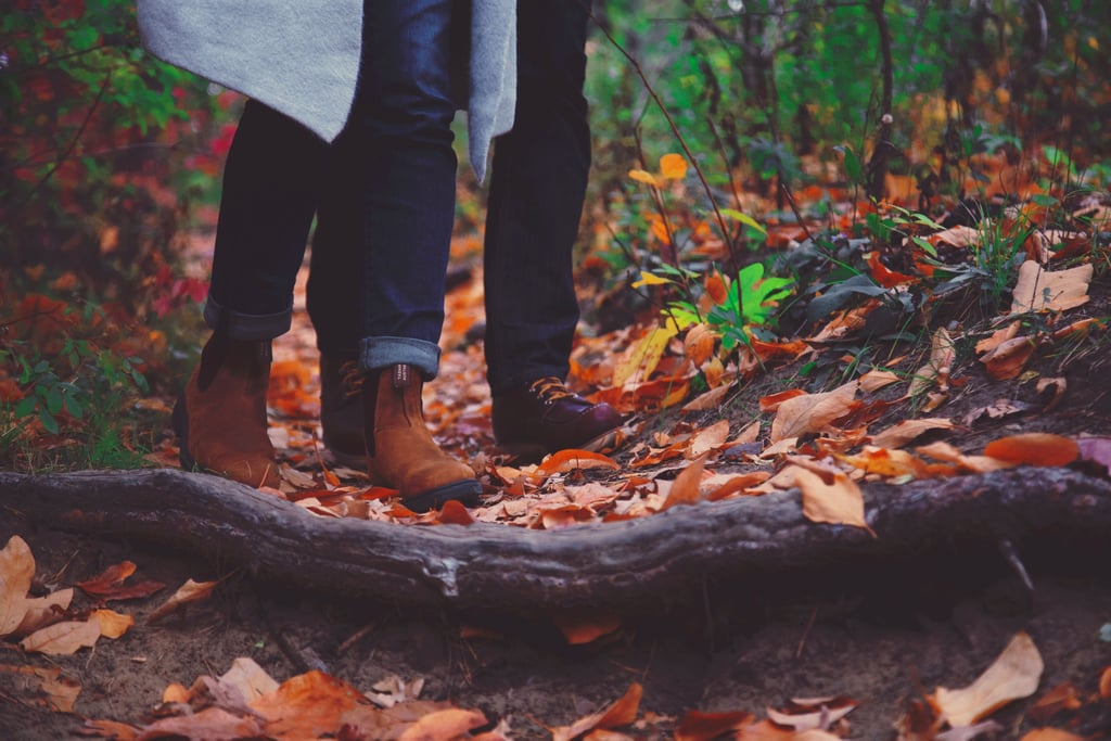 Fall Date Ideas by Zodiac Sign