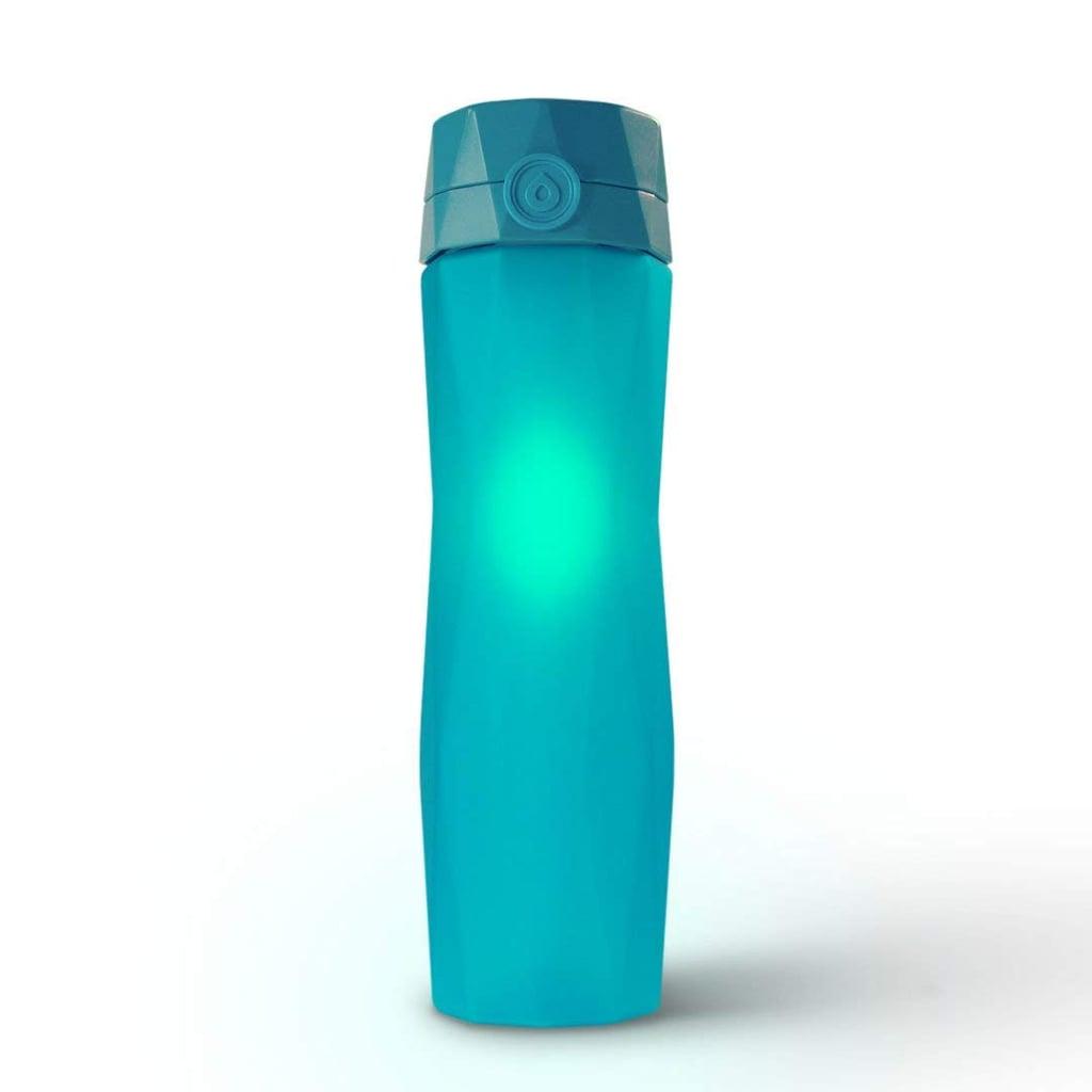 Hidrate Spark 2.0A Smart Water Bottle