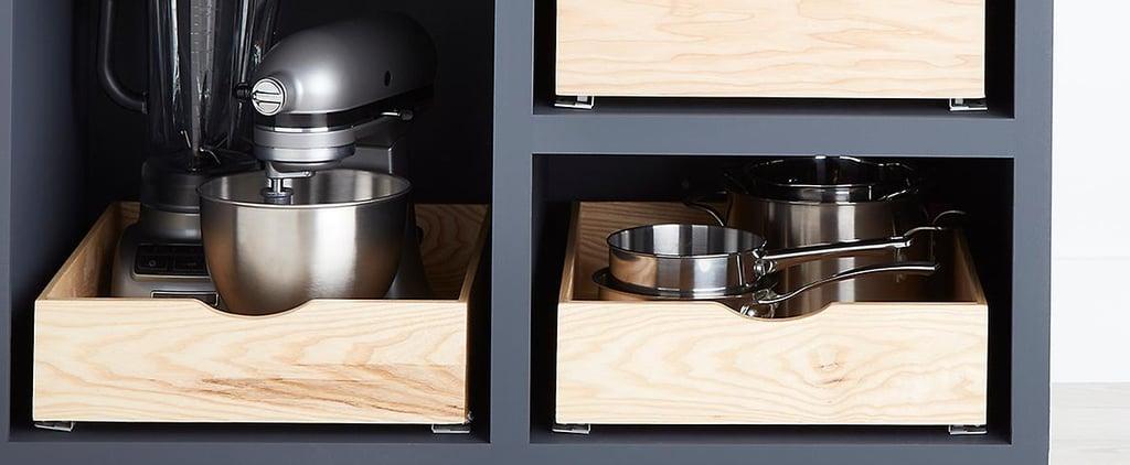 Best Kitchen Organizers 2021