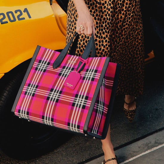 Shop the Kate Spade New York Fall Collection For 2021