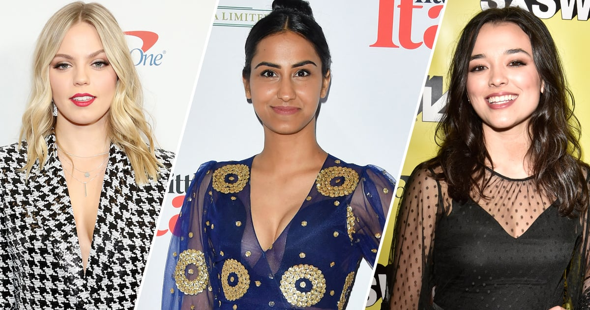 Mindy Kaling's Latest Coming-of-Age Comedy Is Packed With Some of Your Favorite Stars.jpg