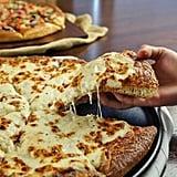 Skinny Slice