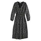 Shop Similar Midi Dresses