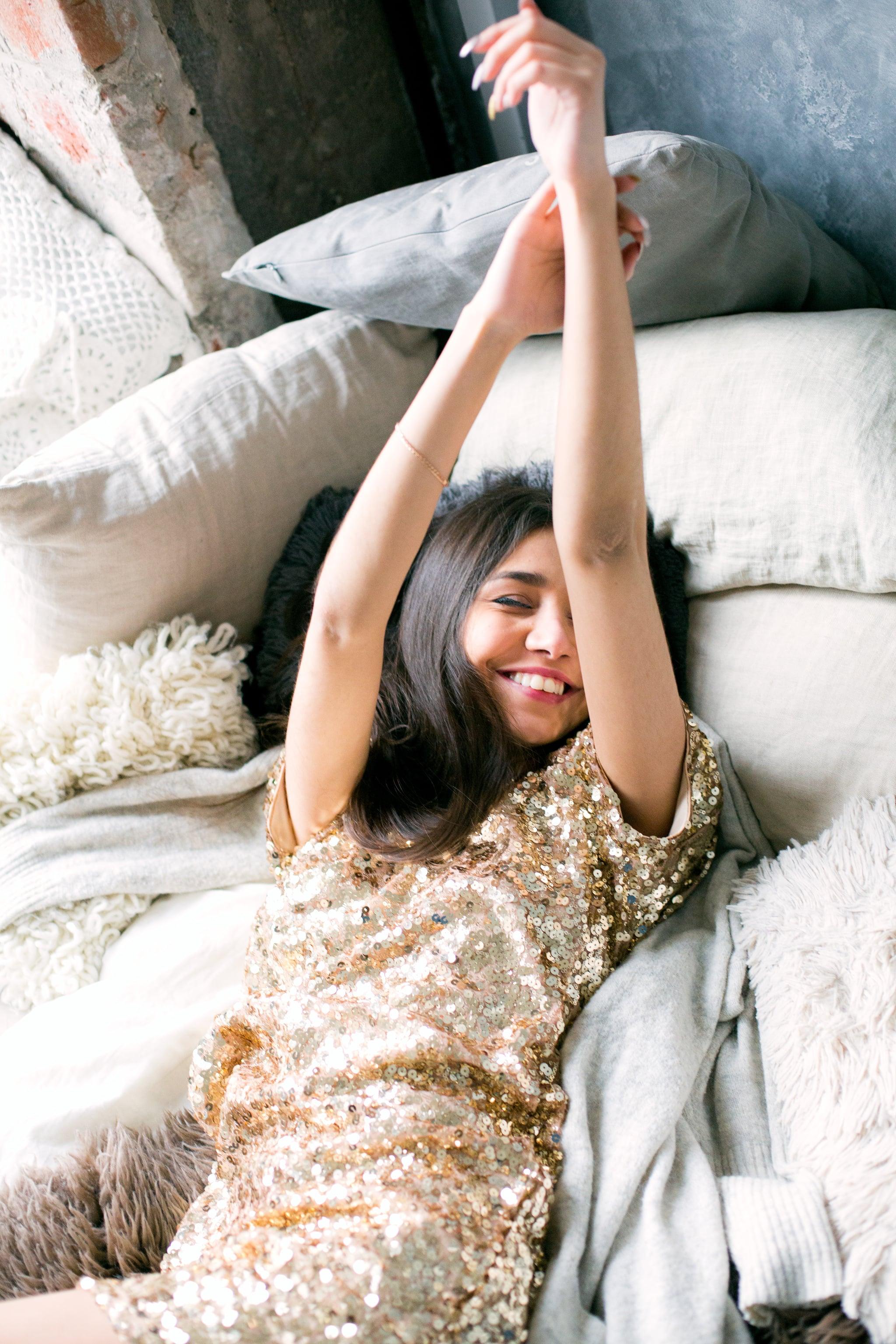 tmp_SJVyPO_d8b75b9393cd7134_adult-beautiful-bed-698864.jpg