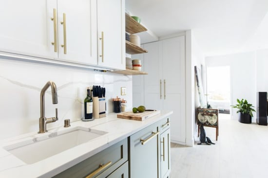 Best Kitchen Designs 2019 | POPSUGAR Home
