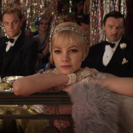 Great Gatsby Makeup Range From No7 Deco Darling