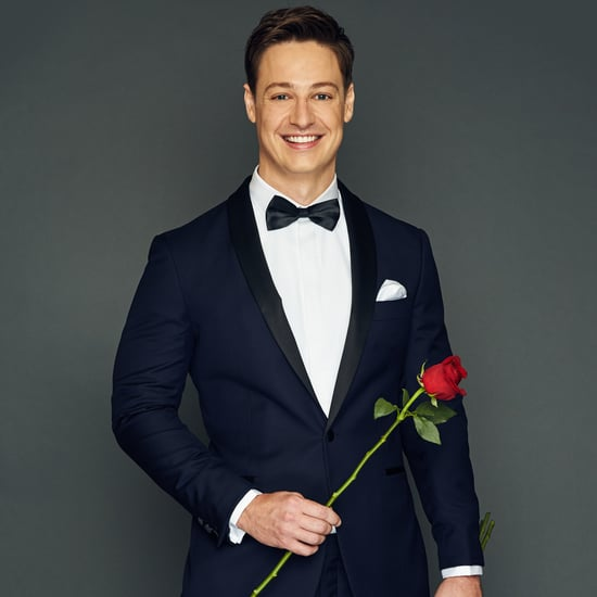 Twitter Reactions The Bachelor Australia Episode Two 2019