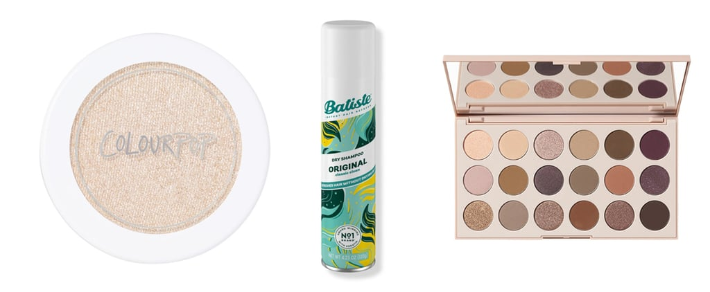The Best Deals From the 2021 Ulta Beauty Fall Haul Sale