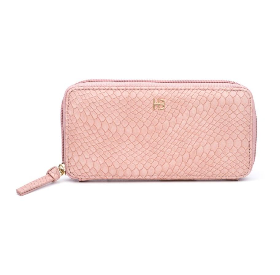 Hudson + Bleeker Bonjour Smartphone Wallet